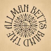 The Allman Betts Band-Down To The River