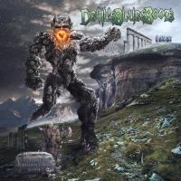 Devil's Blues Booze-Stoner Mountain Giant