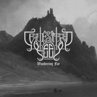 Sequestered Keep-Wandering Far