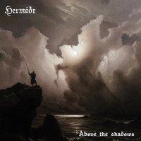 Hermóðr-Above The Shadows