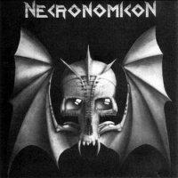 Necronomicon-Necronomicon