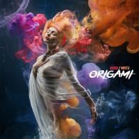 Оригами (Origami)-Ozoz
