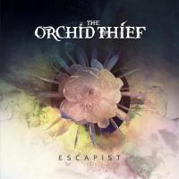 The Orchid Thief-Escapist