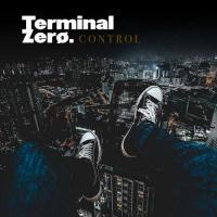 Terminal Zero-Control