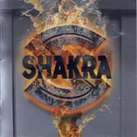 Shakra-Rising