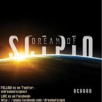 Dream of Scipio-Reborn