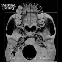 Intestinal Disgorge-Everlasting Fractal Nightmare