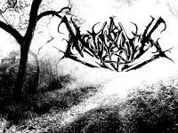 MetalBlack-Dark Entity