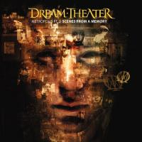 Dream Theater-Metropolis Pt. 2: Scenes From A Memory