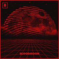 Replicant-Bloodmoon