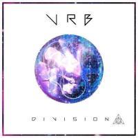 Virginia Rose Band-Division