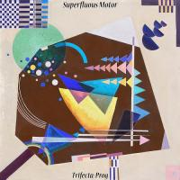 Superfluous Motor-Trifecta: Prog