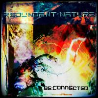 Redundant Nature-Re:Connected