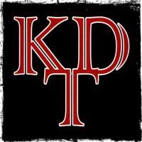 Killdevil Theory-KDT