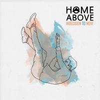 Home Above-Indecision to Move