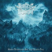 Tragedy & Triumph-Where Mountains Rise and Hearts Fall