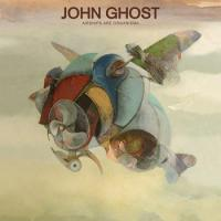 John Ghost-Airships Are Organisms