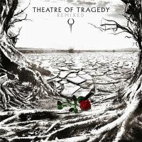 Theatre of Tragedy-Remixed