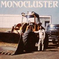 Monocluster-Monocluster