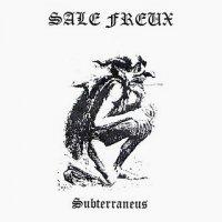 Sale Freux-Subterraneus [Reissue 2011]