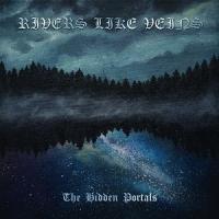 Rivers Like Veins-The Hidden Portals