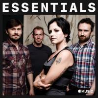 The Cranberries-Essentials
