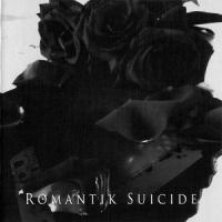 Kanashimi-Romantik Suicide