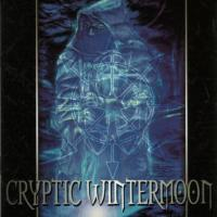 Cryptic Wintermoon-A Coming Storm