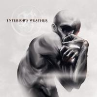 Nonamen-Interior\'s Weather