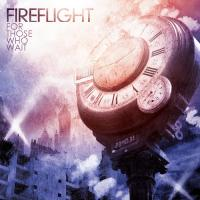 Fireflight-For Those Who Wait
