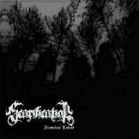 Scarification-Nocturnal Extant