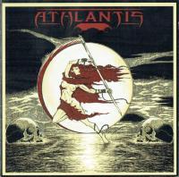 Athlantis-M.W.N.D