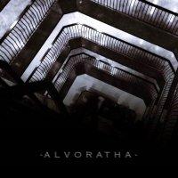 Alvoratha-Alvoratha