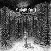 Kadub Kult-The Farthest Star