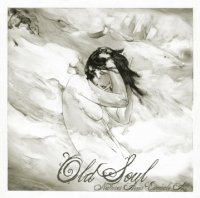 Old Soul-Natures Arms Encircle All