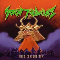 Torn Fabriks-Mind Consumption