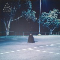Astral Skulls-Contact:Light