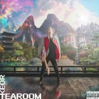 Keor - Tearoom mp3