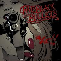 Five Black Bullets - Die!! mp3