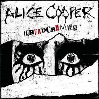 Alice Cooper - Breadcrumbs mp3