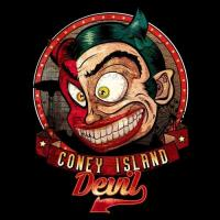 Coney Island Devil-Coney Island Devil
