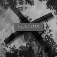 Backwater-The Unholy