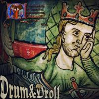Caladrius Bird - Drum & Droll mp3