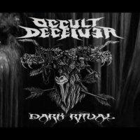 Occult Deceiver-Dark Ritual