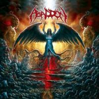 Abaddon-Angelic Scorn