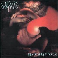 Wayd-Decadance