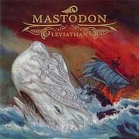 Mastodon-Leviathan (Japan)
