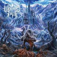 Wolves In Exile-Frost And Ruin