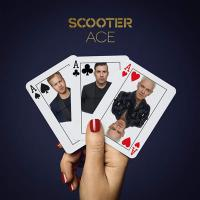 Scooter-Ace