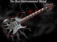 VA-The Best Instrumental Metal - vol.26